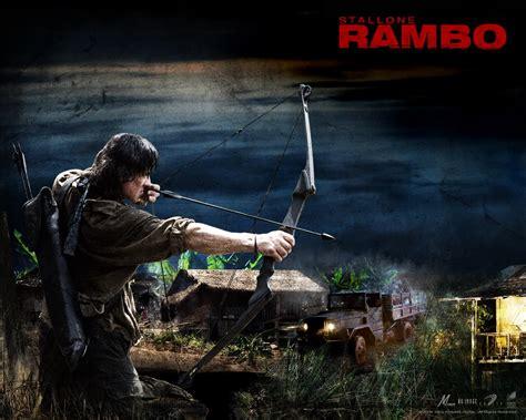 film rambo terbaru full movie rambo