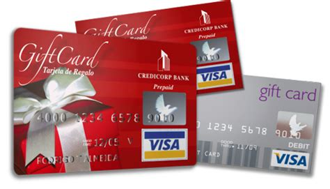 Who Accepts Visa Prepaid Gift Cards - prepaid gift card images usseek com