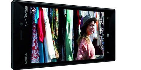 Model Lingering Terbaru harga smartfren andromax g2 dan spesifikasi android murah