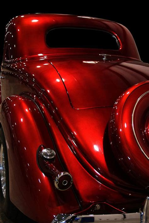 car photos and video very true but cars will still candy apples candy apple red and apples on