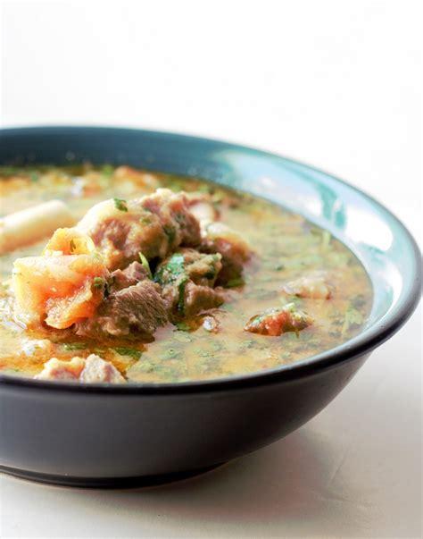 What I In Kitchen Recipe by Hyderabadi Mutton Shorba Mutton Shorba Recipe Fas Kitchen