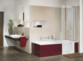 Walk In Bath With Shower walk in shower easy access showerbath walk in bath