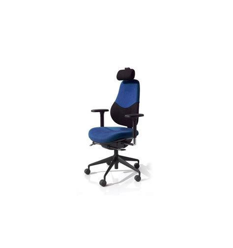 office chairs for bad backs ireland office chairs for back with back support from kos ireland