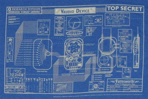 blue prints for a house warehouse 13 blueprint t shirt