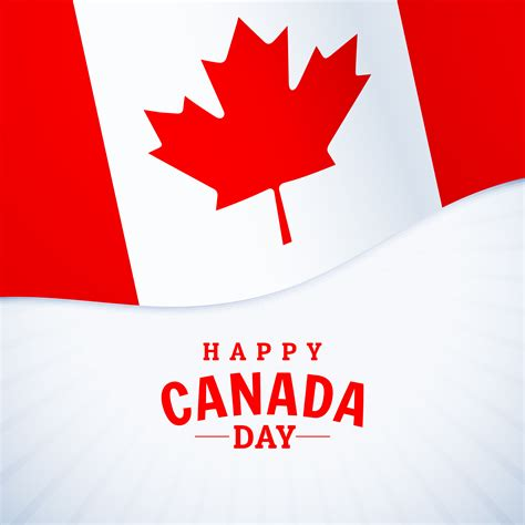 free happy day images national happy canada day greeting free