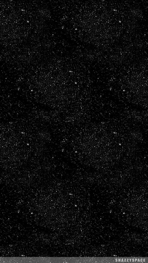 starry iphone wallpaper starry skies iphone wallpaper