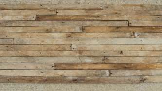 Recycled Wood wood siding planking and decking barn wood siding reclaimed wood