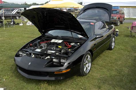 97 camaro transmission 1997 chevrolet camaro conceptcarz