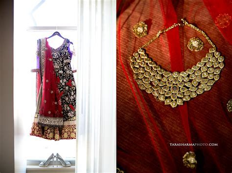 Sandeep   Kirti   Washington DC Mandarin Oriental Wedding
