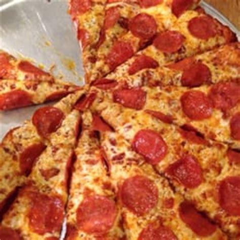 table thornwood san jose table pizza pizza blossom valley san jose ca
