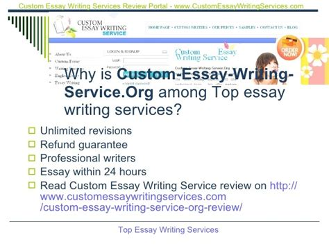 Custom Creative Essay Editing Websites For Phd by Popular Custom Essay Editing Website Problem Statement