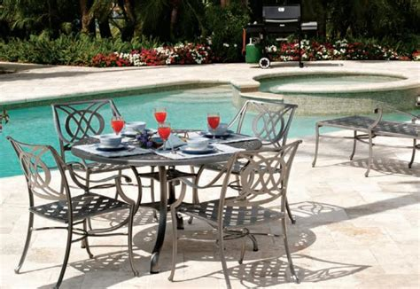 Patio Furniture Venice Fl by Patio Furniture Venice Florida