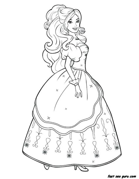 barbie soccer coloring pages kitchen barbie coloring books coloring page for your