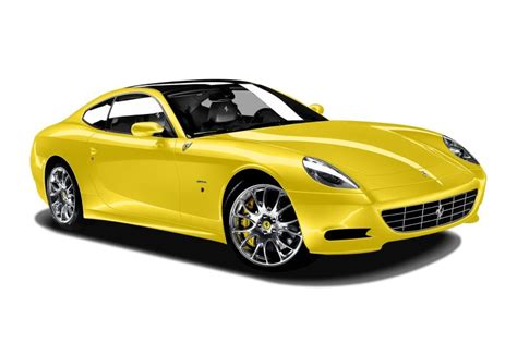 car engine manuals 2010 ferrari 612 scaglietti parental controls 2010 ferrari 612 scaglietti information