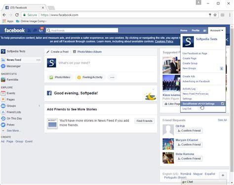 fb chat socialreviver for chrome download