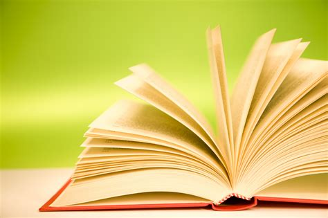 the books 10 highly influential quotes from the best books