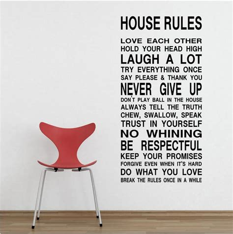 house wall stickers stickers batman picture more detailed picture about high