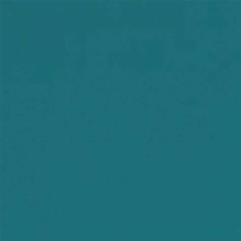 turquoise paint colors www pixshark images galleries with a bite