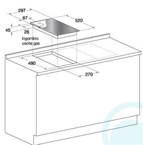 wiring diagram for fisher paykel dryer fisher and paykel