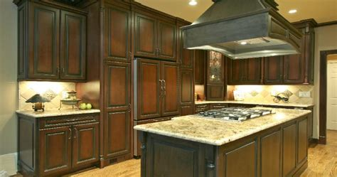 Granite Countertops Ga by Granite Countertops Mcdonough Ga Fabrication And Installation