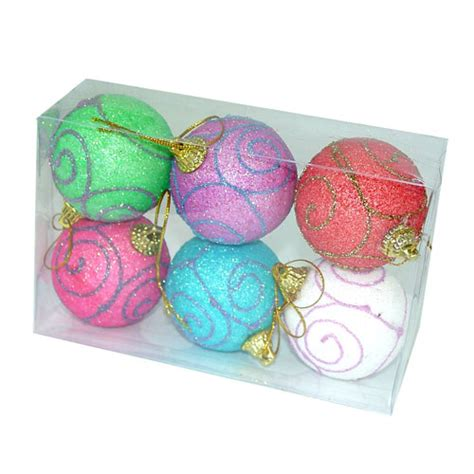 christmas gifts for work mates balls assorted gifts ideas for him for any occassion cloverfields