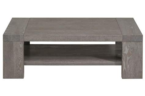 table de salon contemporaine design table basse de salon contemporaine trendymobilier