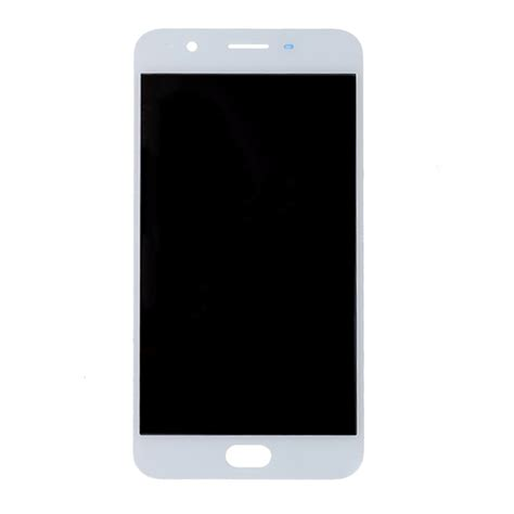 Lcd Oppo F1s touch screen digitizer lcd display assembly replacement