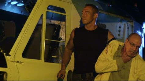 kevin durand images kevin in lost the of