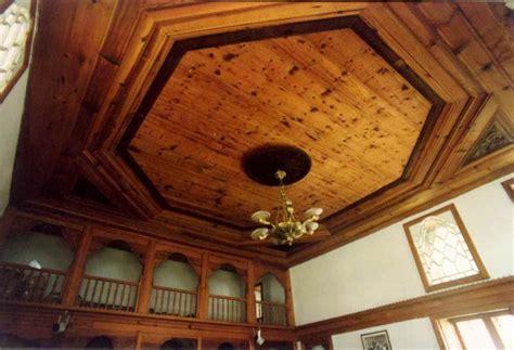 rosoni per soffitto rosone per soffitto rosone soffitto parete in poliuretano