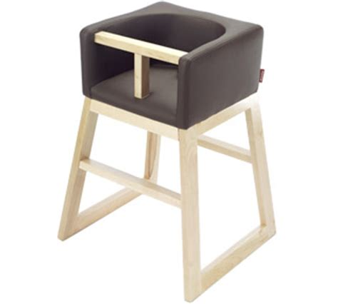 High Chairs by Tavo High Chair Contemporary Modern Nursery Furniture By