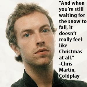 short biography of coldplay chris martin quotes quotesgram