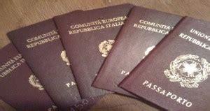 documenti richiesti per carta di soggiorno documenti necessari per viaggiare in svezia