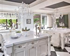 Gourmet Kitchen Islands Gourmet Kitchen Ideas The Cottage Market