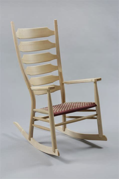 rung of a chair our greenwood rocking chair is a classic post and rung