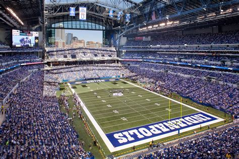 indianapolis colts luxury suites luxury suite rentals