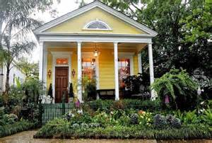 shotgun house albany woodworks blog delving into the origin of new