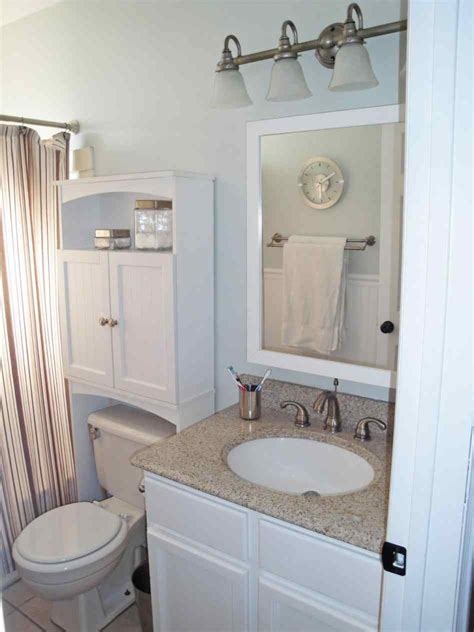 half bathroom decorating ideas pictures small half bathroom datenlabor info