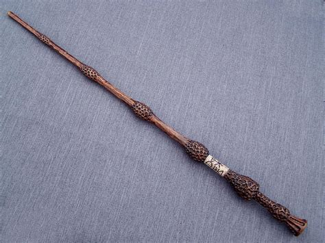How To Make The Elder Wand Out Of Paper - wood harry potter wand replicas update 10 31 11 page 6