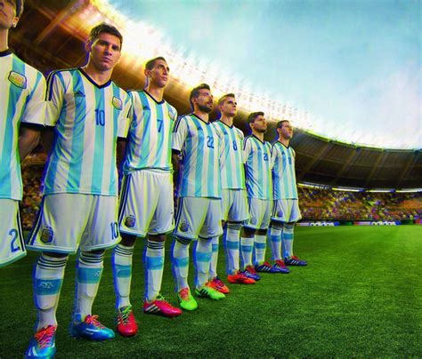 argentina football team national football teams 2015 hd wallpapers wallpaper cave
