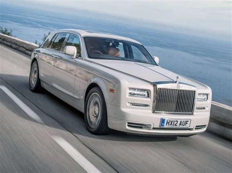 british luxury cars of 1784420646 british luxury cars autobytel com