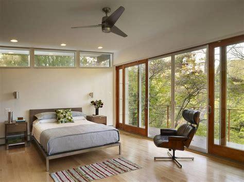 high bedroom windows 25 best ideas about high windows on pinterest curtains