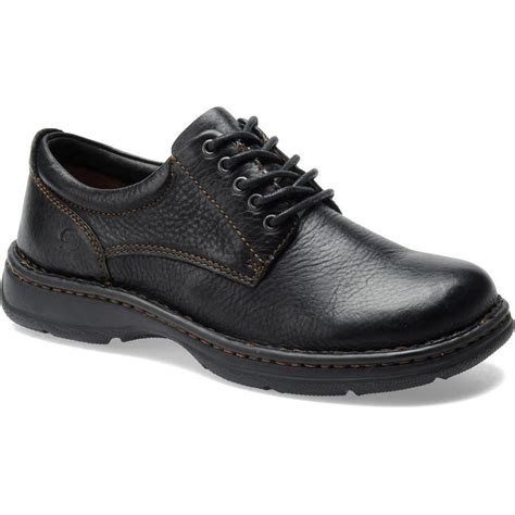 born hutchins ii oxford shoes 652976 casual shoes at