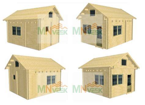 casas de madera en malaga malaga casas de madera mnveek