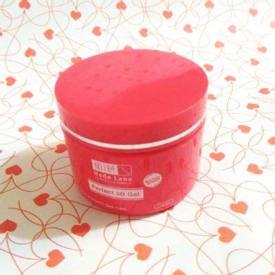 warna blush   kulit sawo matang female daily