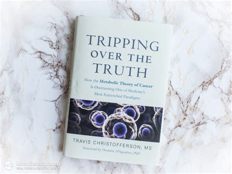 summary of travis christofferson s tripping the key takeaways analysis books book review tripping the the metabolic theory