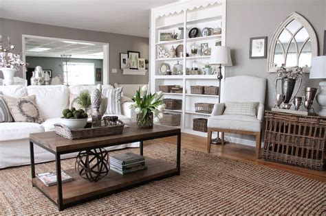 Benjamin Living Room Paint Colors by Silver Fox Favorite Paint Colors