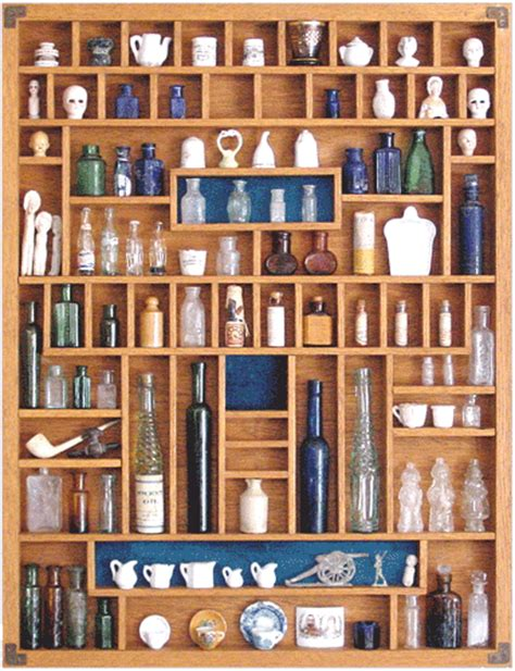 pdf wooden knick knack shelf plans free