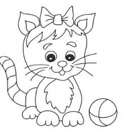 coloring pages of dogs and cats printable cats and dogs coloring pages for print
