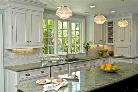 Small Kitchen With Island Design by 50 Modern Kitchen Design Ideas Contemporary And Classic