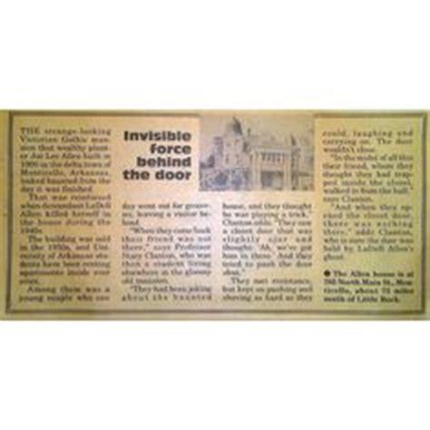 allen house monticello arkansas 1000 images about the allen house on pinterest arkansas rum bottle and house